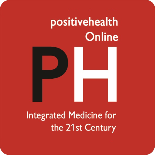 Published Articles In Positive Health